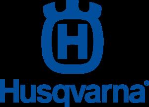 Robot segadora Husqvarna