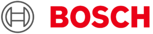 Robot cortacesped Bosch Indego