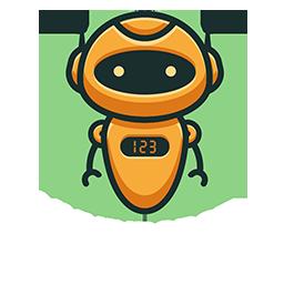 Mundirobot - mejores robot cortacesped